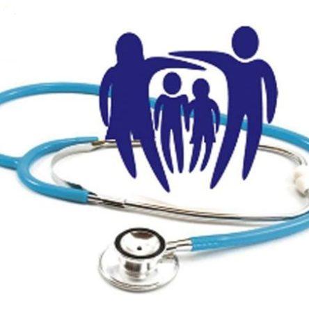 بیمه تکمیل درمان انفرادی بیمه سامان